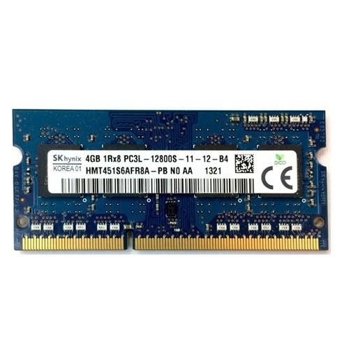رم لپ تاپ اسکای هاینیکس مدل DDR3L 1600MHz ظرفیت 4 گیگابایت