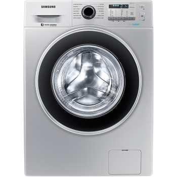 ماشین لباسشویی سامسونگ مدل 1462 ظرفیت 8 کیلوگرم | Samsung 1462 Washing Machine 8 Kg