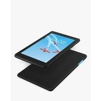 تصویر Lenovo Tab E7 TB-7104F 8GB Wifi Tablet تبلت لنوو  Tab E7 TB-7104F ظرفیت 8 گیگابایت رم 1 گیگابایت