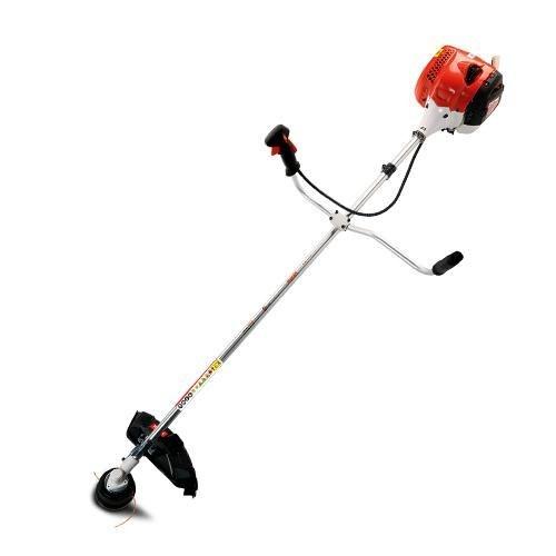 تصویر علف زن (حاشیه زن) بنزینی رونیکس مدل 4552 ronix Petrol Brush Cutter Model 4552