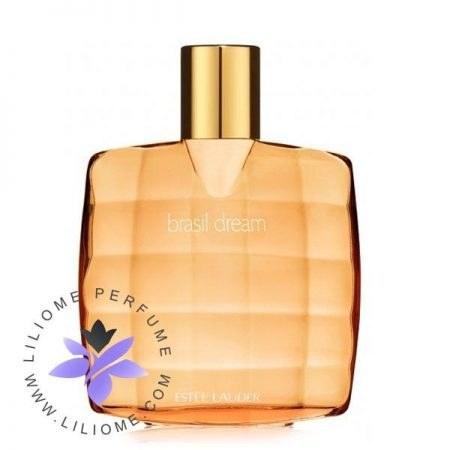 2fb10fbe3 لیست قیمت عطر زنانه استی لادر پرایوت کالکشن جاسمین وایت موس Estee ...