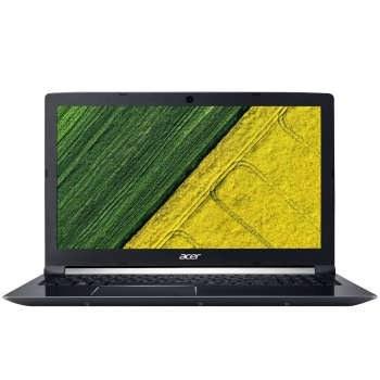 لپ تاپ ۱۵ اینچ ایسر Aspire E5-576G