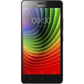 گوشی لنوو A6000 | ظرفیت 8 گیگابایت