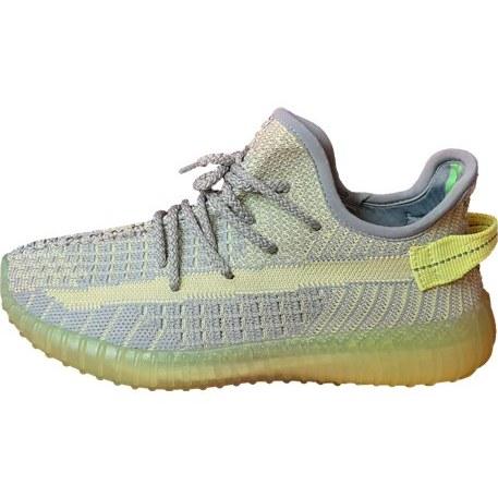 عکس کفش اسپرت مردانه مدل یزی کد 2035  کفش-اسپرت-مردانه-مدل-یزی-کد-2035