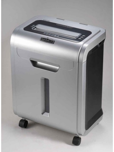 کاغذ خردکن اکس مدل اس دی ۸۱۰ دی   AX SD-810D Paper Shredder