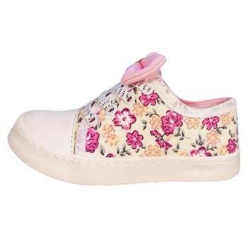 کفش بچگانه مدل PAPION_DS09 |