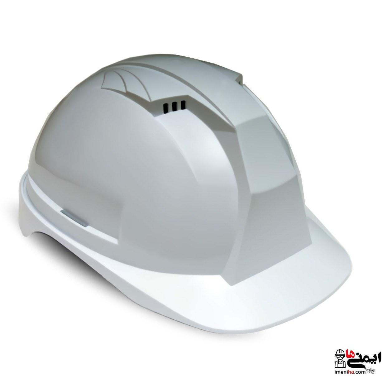 تصویر کلاه ايمني کاناسیف مدل impactor2