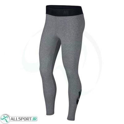 تایت زنانه نایک Nike Sportswear Women's Leg-A 933346-091
