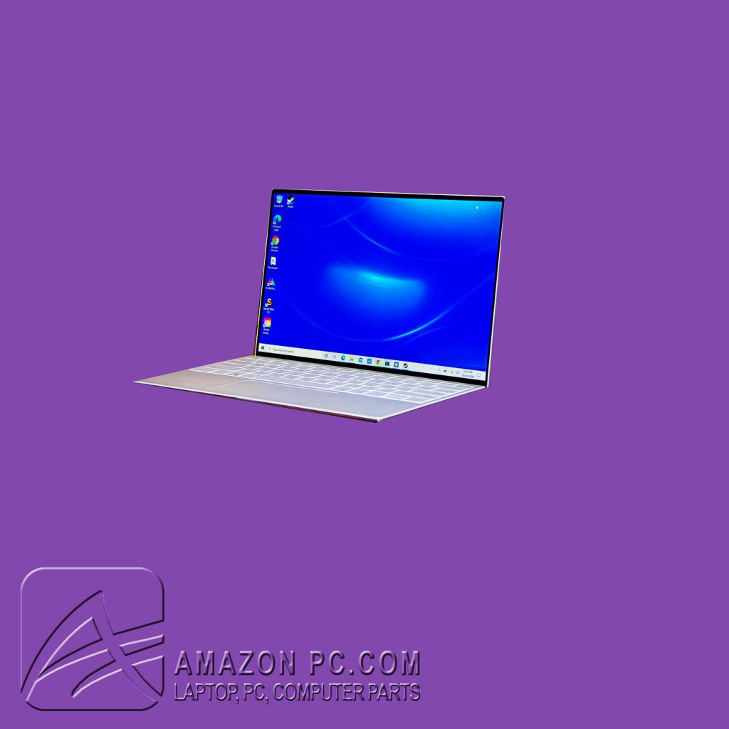 تصویر لپ تاپ دل Latitude E6320 Core i7 4GB 320GB Intel ا لپ تاپ دل Latitude E6320 لپ تاپ دل Latitude E6320
