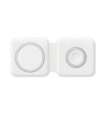 شارژر بیسیم اپل مدل MagSafe Duo