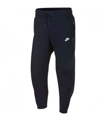 شلوار مردانه نایک Nike Sportswear Tech Fleece Pant 928507-451