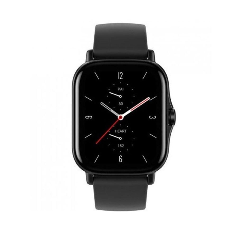 تصویر ساعت هوشمند شیائومی مدل Xiaomi Amazfit GTS 2 Xiaomi Amazfit GTS 2 Smartwatch