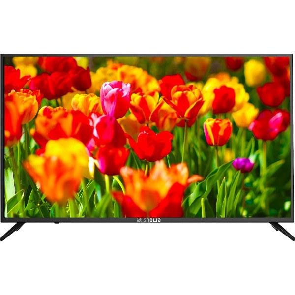 تلویزیون اسنوا مدل SLD-50SA260U