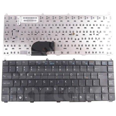 main images کیبورد لپ تاپ سونی Laptop Keyboard Sony Vaio VGN-FE