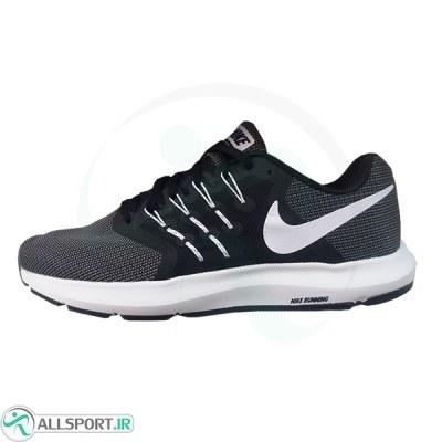 کتانی رانینگ مردانه نایک Nike Running BWW