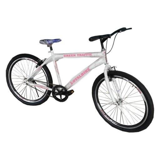 دوچرخه سایز 26 ایرانی  