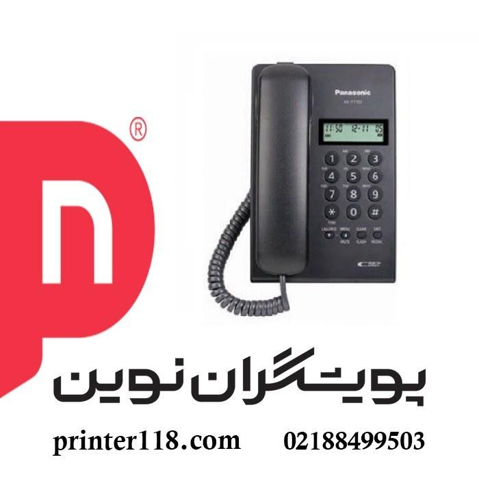 main images Panasonic  KX-T7703X Proprietary Telephone Panasonic  KX-T7703X Proprietary Telephone