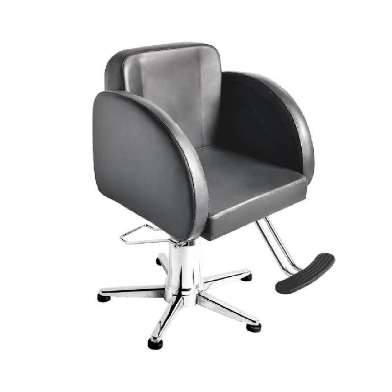 صندلی آرایشگاهی مناسب کوتاهی مو صنعت نواز مدل SN-6878