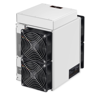 main images انت ماینر بیت ماین مدل Antminer S۱۷ Pro ۵۳TH/S Bitmain Antminer S17 Pro 53TH/S Mining Machine