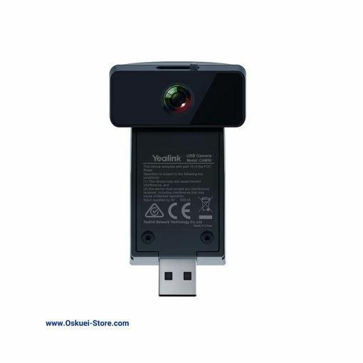دوربین تلفن تحت شبکه یالینک مدل CAM50