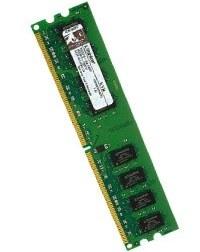 تصویر رم کامپیوتر DDR2 2GB  800