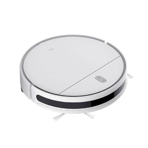 تصویر جارو رباتیک شیائومی مدل Xiaomi Mi Essential Vacuum Cleaner