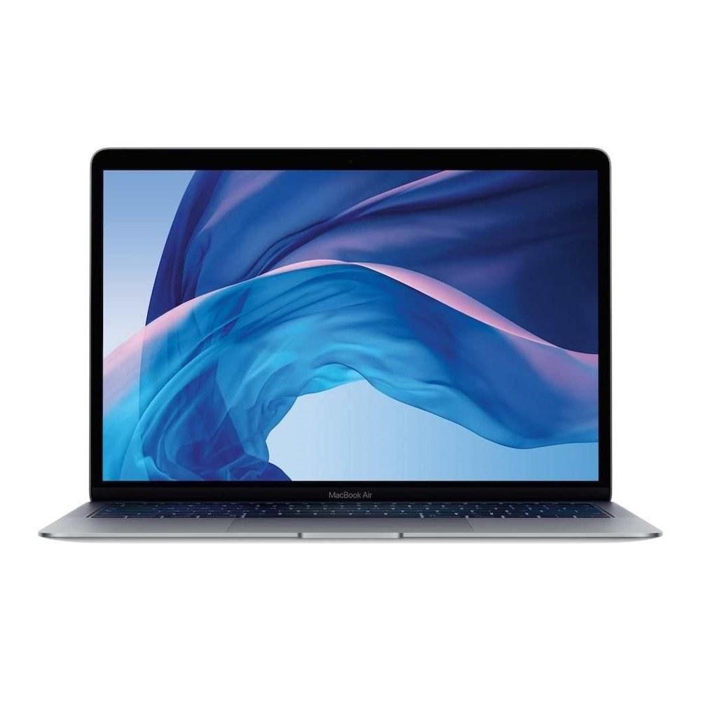 Apple MacBook Air MVH22 2020 – مک بوک MVH22