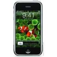 عکس Apple  iPhone Apple iPhone | 4GB apple-iphone