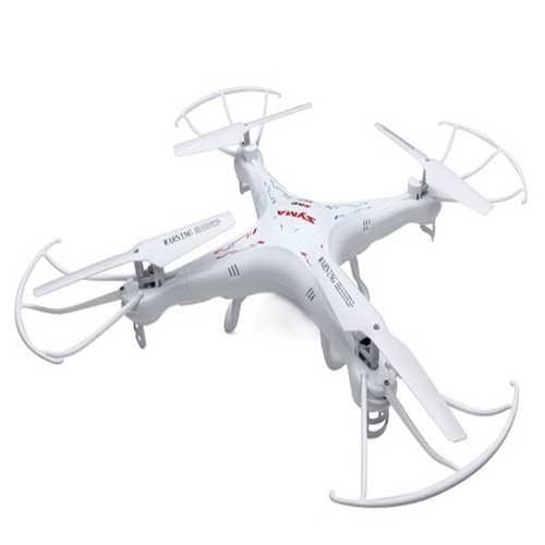 کوادکوپتر Syma X5 | Syma X5 Quadcopter