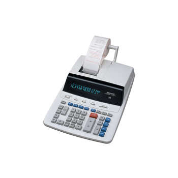 main images ماشین حساب CS-4194HC  شارپ Sharp CS-4194HC Calculator