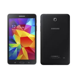 main images Samsung Galaxy Tab 4 8 T331 16GB Tablet Samsung Galaxy Tab 4 8 T331 16GB Tablet