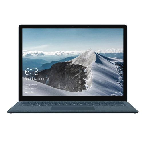 i7 8GB 256SSD Intel Microsoft Surface Laptop