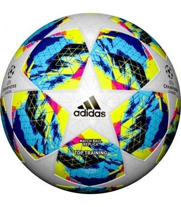 توپ فوتبال آدیداس ADIDAS REPLICA CHAMPIONS LEAGUE FOOTBALL BALL