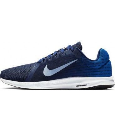 کفش مخصوص پیاده روی مردانه نایک مدل Nike Downshifter 8