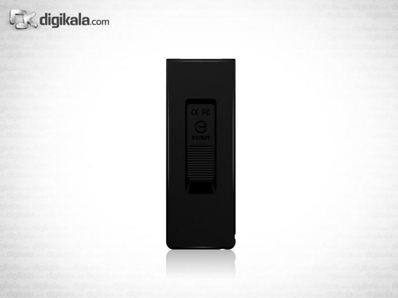تصویر کول دیسک سیلیکون پاور بلیز بی 20 - 16 گیگابایت Silicon Power Blaze B20 - 16GB