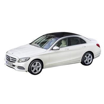 خودرو مرسدس بنز C200 اتوماتيک سال 2015