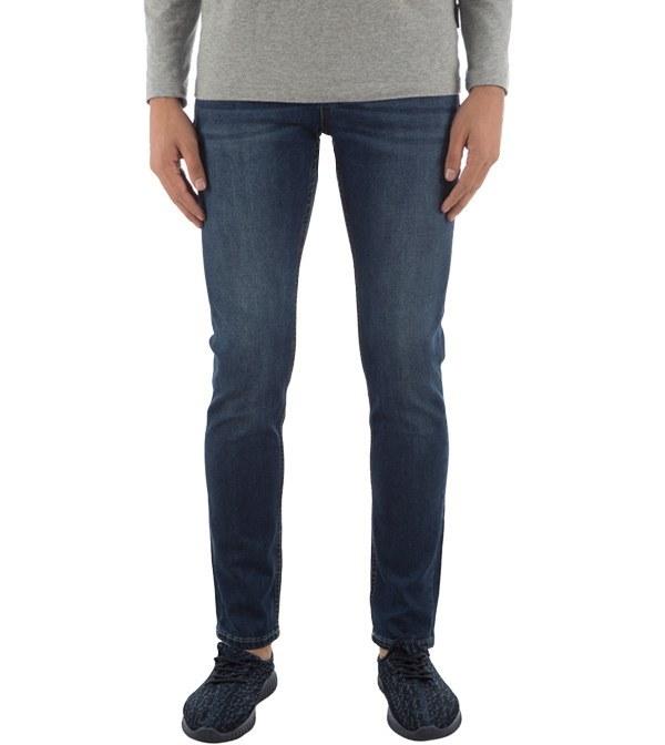 شلوار جین جذب مردانه جوتی جینز Jooti Jeans