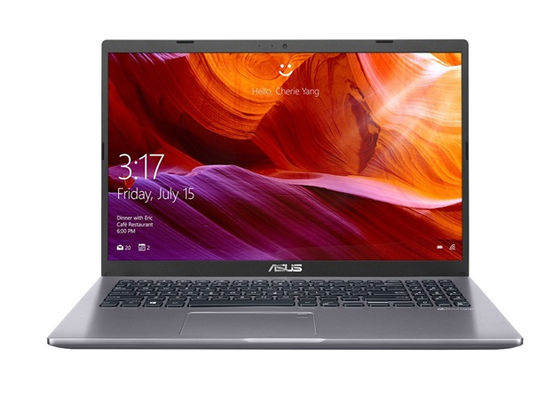 عکس لپ تاپ 15 اینچی ایسوس مدل Asus VivoBook R521FB - HA Asus VivoBook R521FB - HA 15 inch Laptop لپ-تاپ-15-اینچی-ایسوس-مدل-asus-vivobook-r521fb-ha