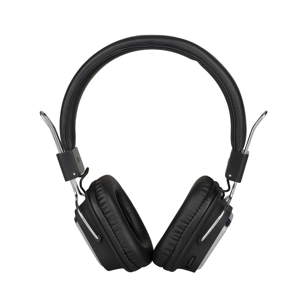 عکس هدفون تسکو TH 5345 TSCO TH 5345 Headphone هدفون-تسکو-th-5345