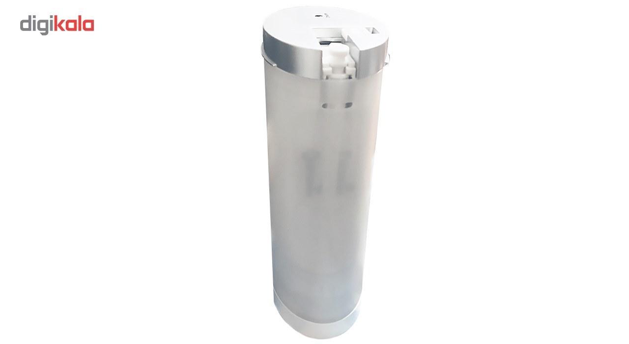 img مسواک برقی واتراسپلش مدل WS100 - 5008 Water Splash WS100 - 5008  Electric Toothbrush