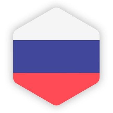 روبل روسیه |
