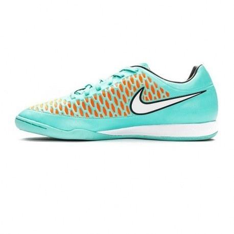 کفش فوتسال نایک مجیستا اوندا Nike Magista Onda IC 651541-318