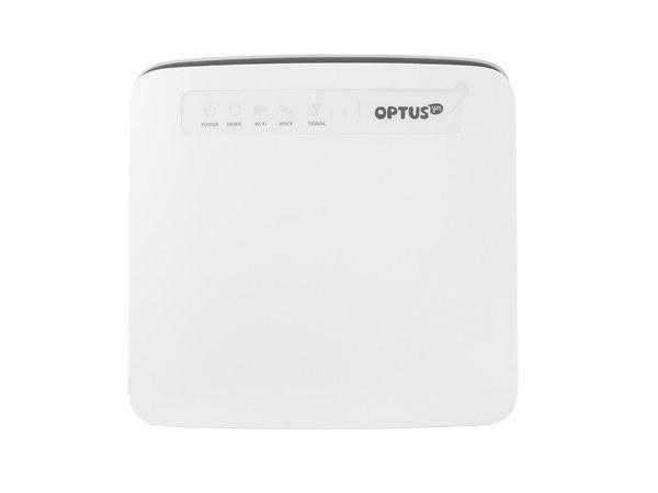 main images مودم روتر رومیزی 4جی هوآوی مدل ای 5186 مودم روتر 3G/4G هوآوی E5186-61a 4G LTE CPE CAT6 WiFi Modem Router