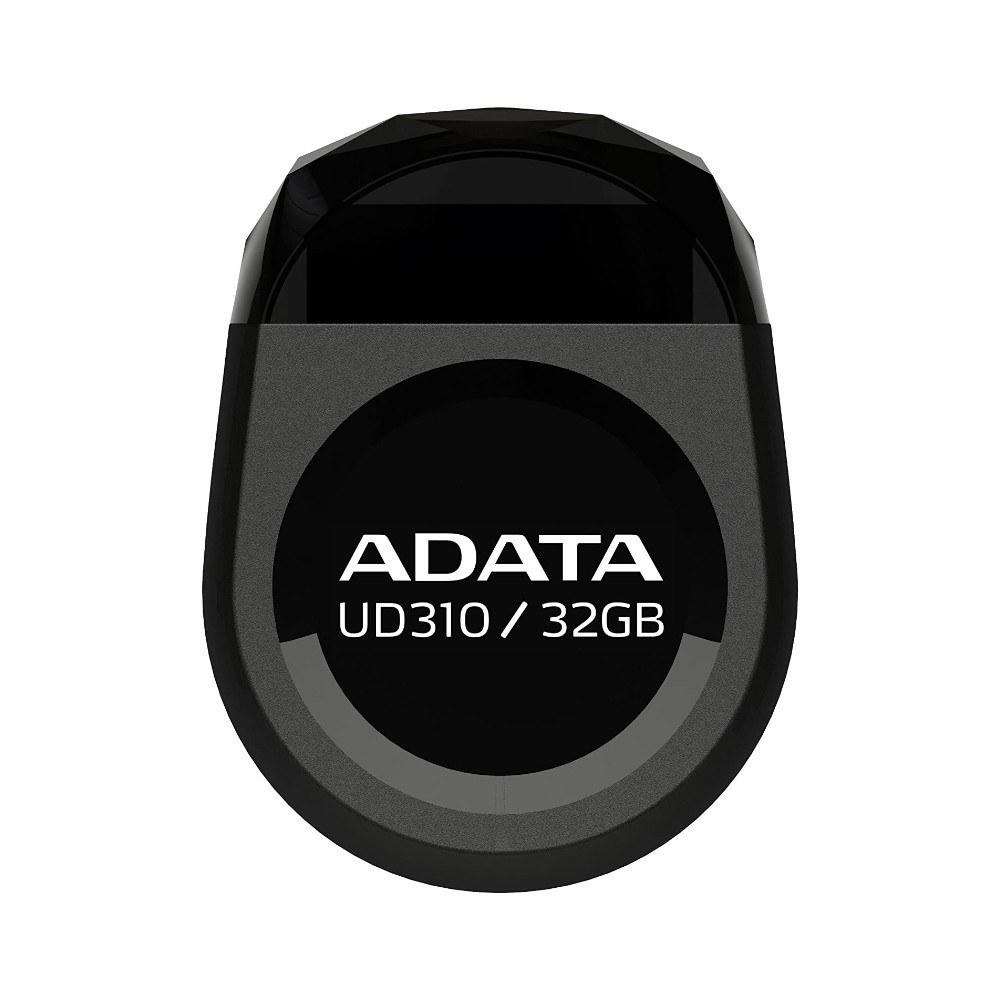 تصویر فلش مموری ای دیتا UD310 با ظرفیت 32 گیگابایت Flash Memory ADATA UD310 32GB