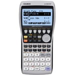 ماشین حساب مهندسی کاسیو مدل FX-9860GLLSD