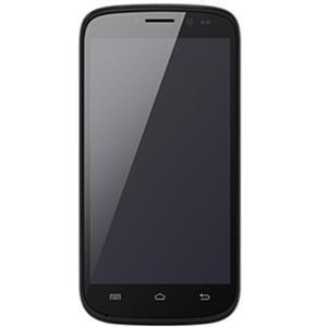 گوشی موبایل جی ال ایکس مدل اسپارک1 با قابلیت 3 جی دو سیم کارت