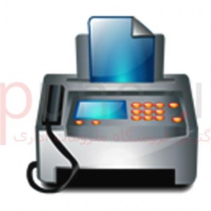 main images سرویس عمومی دستگاه فکس