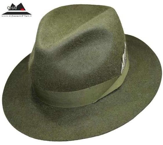 عکس کلاه شاپو(ایندیانا جونز) کلاه شاپو(ایندیانا جونز) این کلاه تک وعالی برای مهمانی است کلاه-شاپو-ایندیانا-جونز