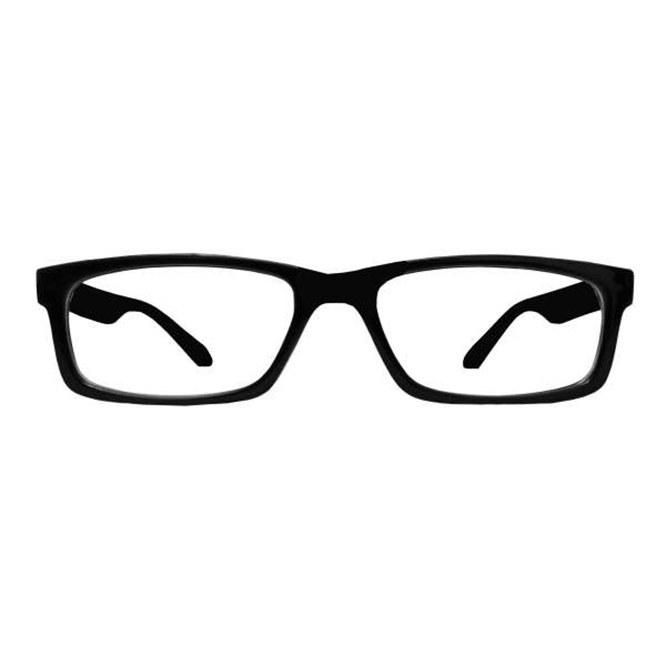 عینک طبی شماره های 1 ، 2 ، 3 ، 4