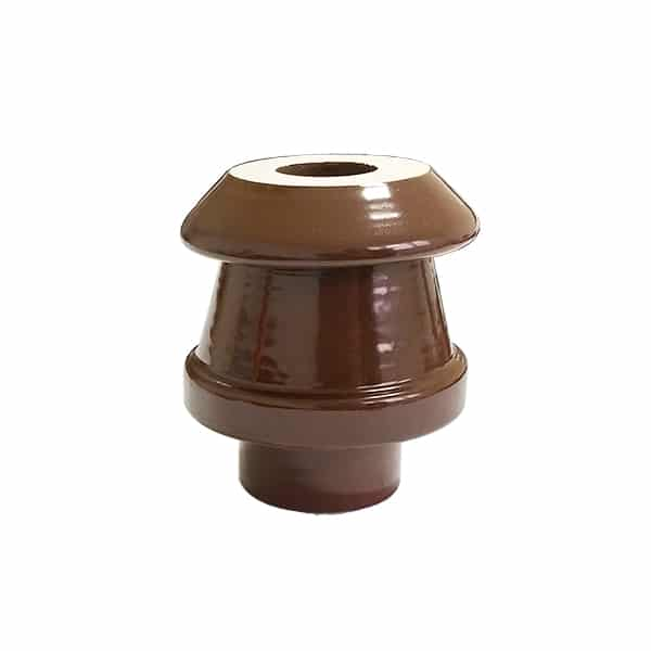 main images مقره بوشینگ فشار ضعیف فوقانی مدل A-DT1/630 Low Voltage Bushing Model A-DT1/630
